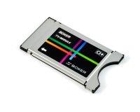 Boxer TV-modul CI+