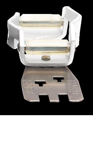 Kombimall .325 Pixel H22,H25  4,8mm
