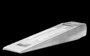 FÄLLKIL Aluminium