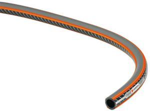"GARDENA Comfort HighFLEX Slang 13 mm (1/2"") 30M"