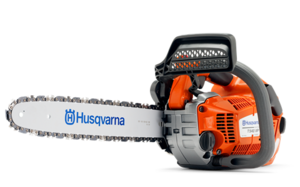 HUSQVARNA T540XP