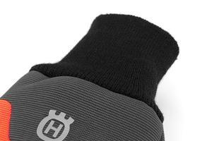 HUSQVARNA Handske Functional med sågskydd 16m/s