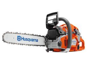 HUSQVARNA 560 XPG
