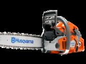 HUSQVARNA 550 XP G