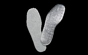 THERMOSULA stl 36-47